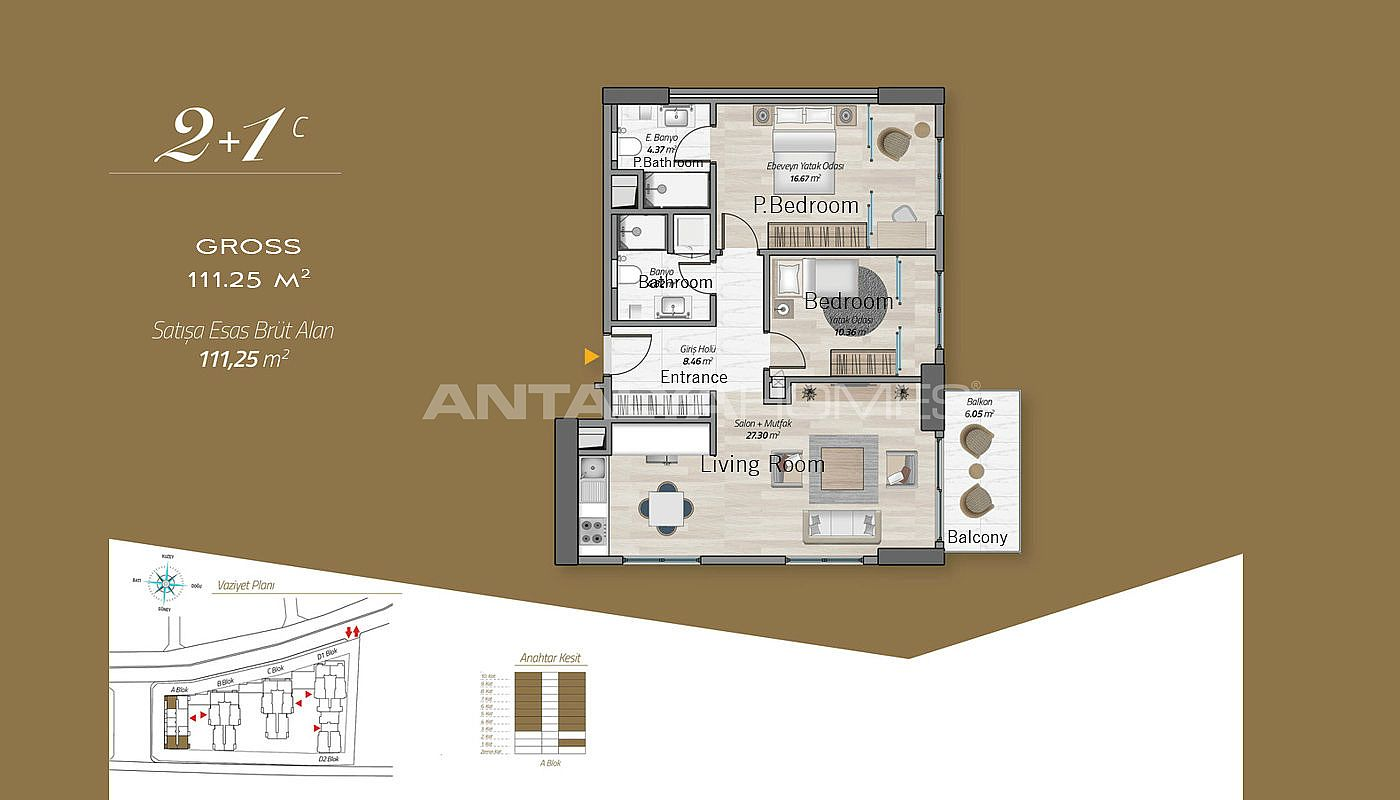 avrupa-kale-2-apartments-plan-04.jpg