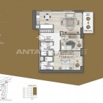 avrupa-kale-2-apartments-plan-05.jpg