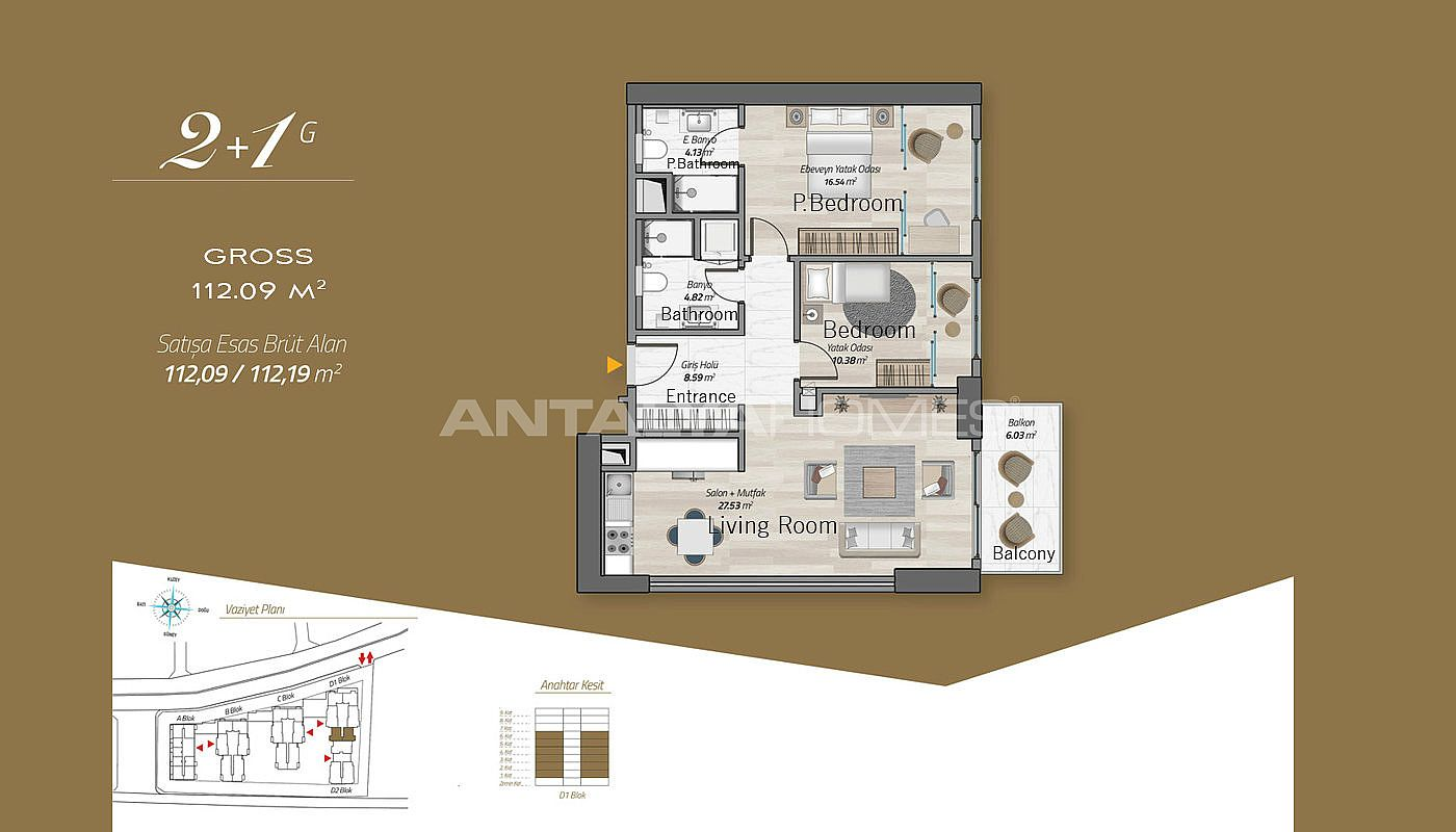 avrupa-kale-2-apartments-plan-06.jpg