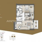 avrupa-kale-2-apartments-plan-07.jpg