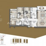 avrupa-kale-2-apartments-plan-08.jpg