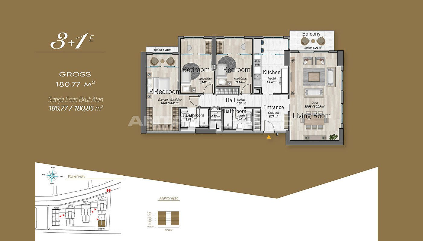 avrupa-kale-2-apartments-plan-09.jpg