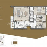 avrupa-kale-2-apartments-plan-10.jpg