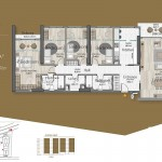 avrupa-kale-2-apartments-plan-11.jpg