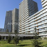 award-winning-real-estate-in-istanbul-bagcilar-001.jpg