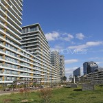 award-winning-real-estate-in-istanbul-bagcilar-007.jpg