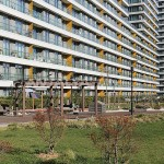award-winning-real-estate-in-istanbul-bagcilar-008.jpg