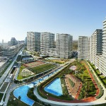 award-winning-real-estate-in-istanbul-bagcilar-013-new.jpg