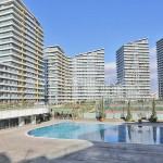 award-winning-real-estate-in-istanbul-bagcilar-021.jpg