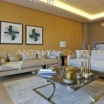 award-winning-real-estate-in-istanbul-bagcilar-interior-001.jpg