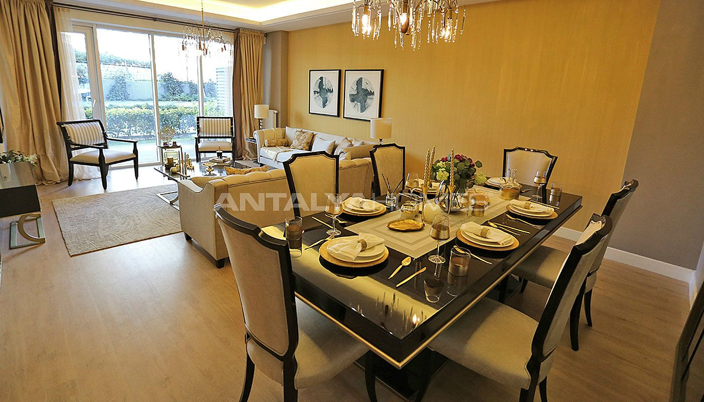 award-winning-real-estate-in-istanbul-bagcilar-interior-002.jpg