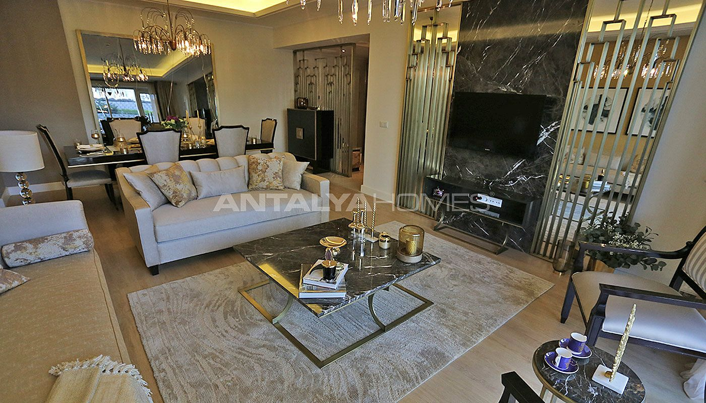 award-winning-real-estate-in-istanbul-bagcilar-interior-003.jpg