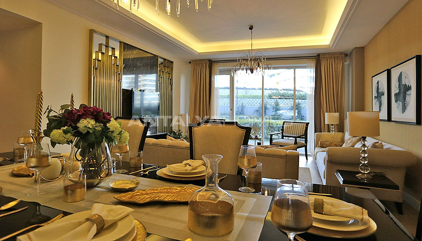 award-winning-real-estate-in-istanbul-bagcilar-interior-004.jpg