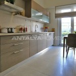 award-winning-real-estate-in-istanbul-bagcilar-interior-005.jpg