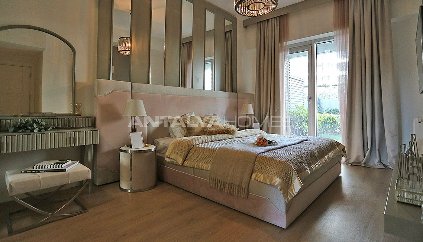 award-winning-real-estate-in-istanbul-bagcilar-interior-008.jpg