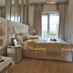 award-winning-real-estate-in-istanbul-bagcilar-interior-010.jpg