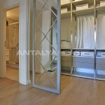 award-winning-real-estate-in-istanbul-bagcilar-interior-011.jpg