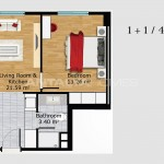 boutique-concept-turkey-apartments-in-istanbul-plan-002.jpg