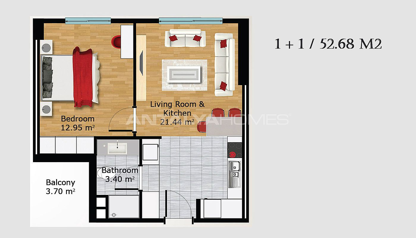 boutique-concept-turkey-apartments-in-istanbul-plan-003.jpg
