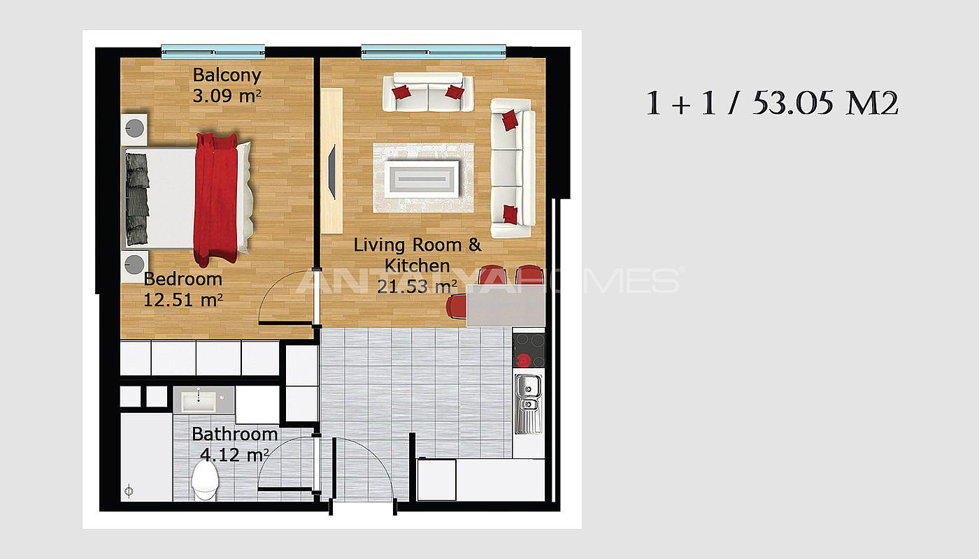 boutique-concept-turkey-apartments-in-istanbul-plan-004.jpg