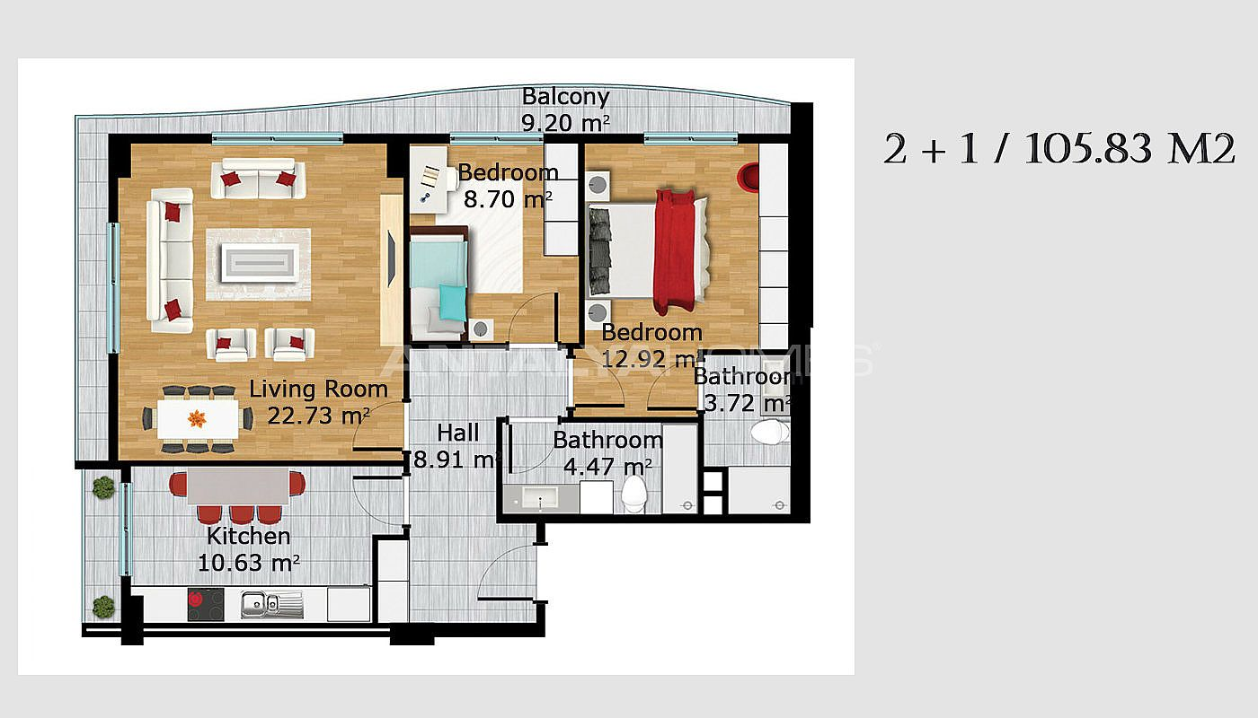 boutique-concept-turkey-apartments-in-istanbul-plan-005.jpg