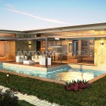 bungalow-style-villas-in-ortakent-with-payment-plan-001-.jpg