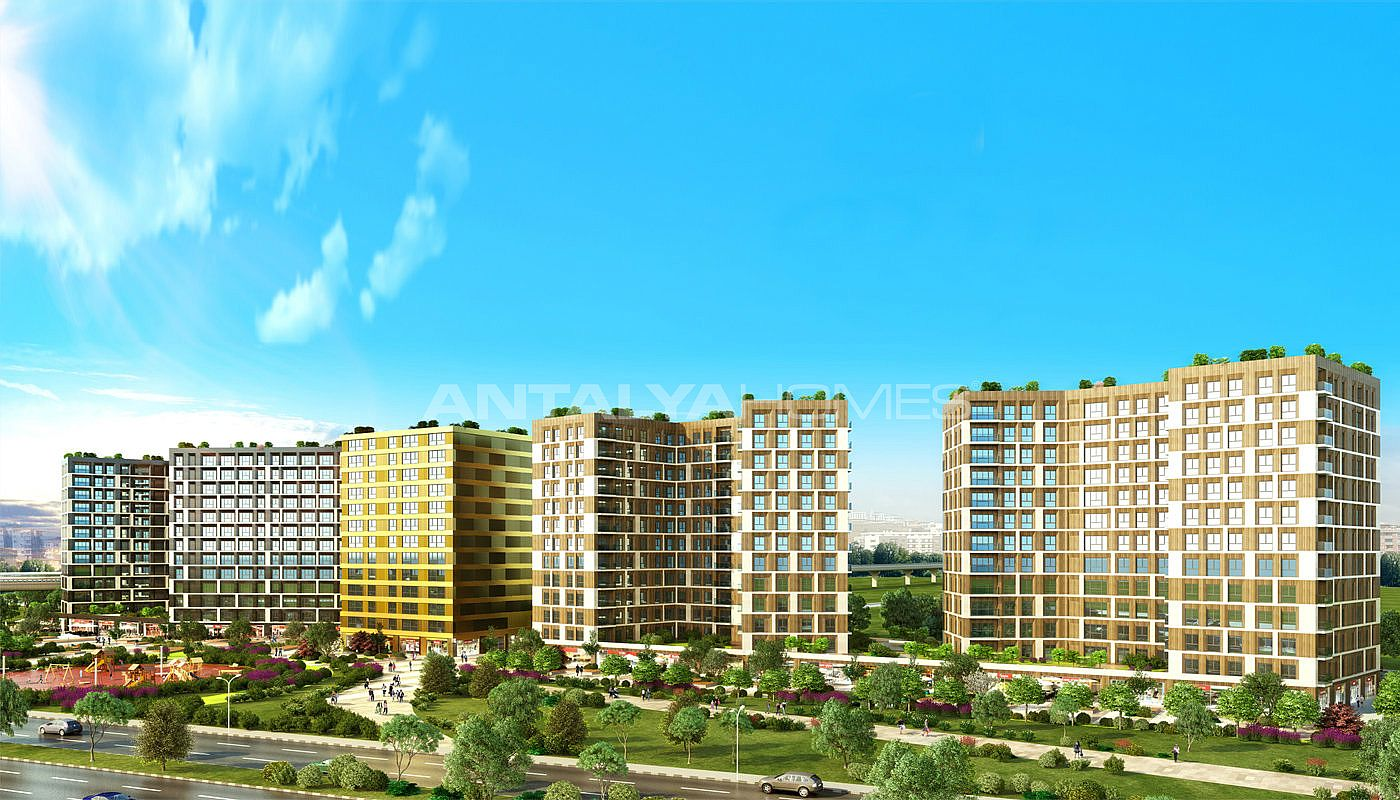 buy-an-apartmet-in-istanbul-for-a-brand-new-life-001.jpg