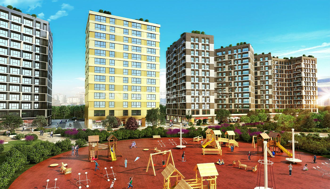 buy-an-apartmet-in-istanbul-for-a-brand-new-life-002.jpg
