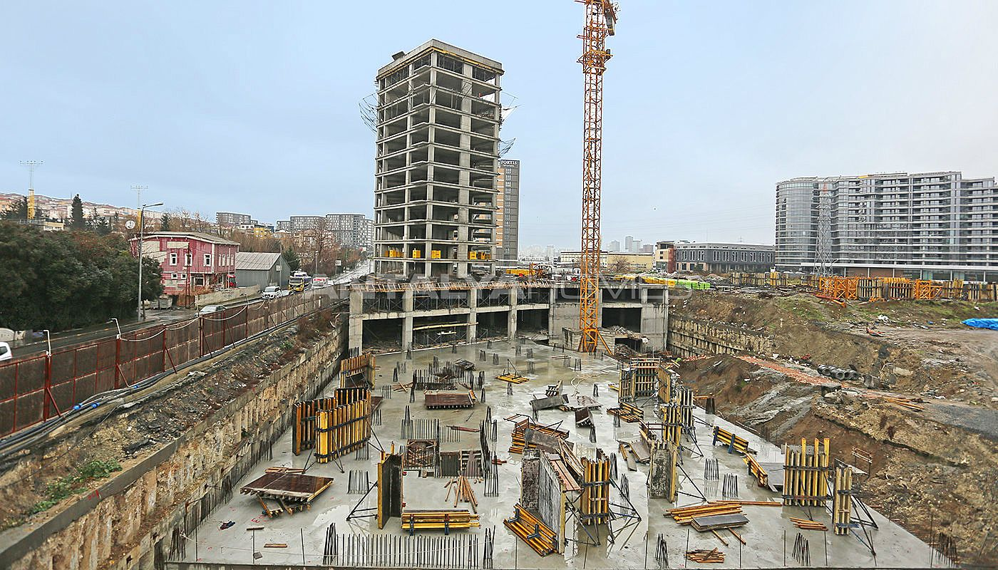 buy-an-apartmet-in-istanbul-for-a-brand-new-life-construction-001.jpg