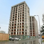 buy-an-apartmet-in-istanbul-for-a-brand-new-life-construction-002.jpg