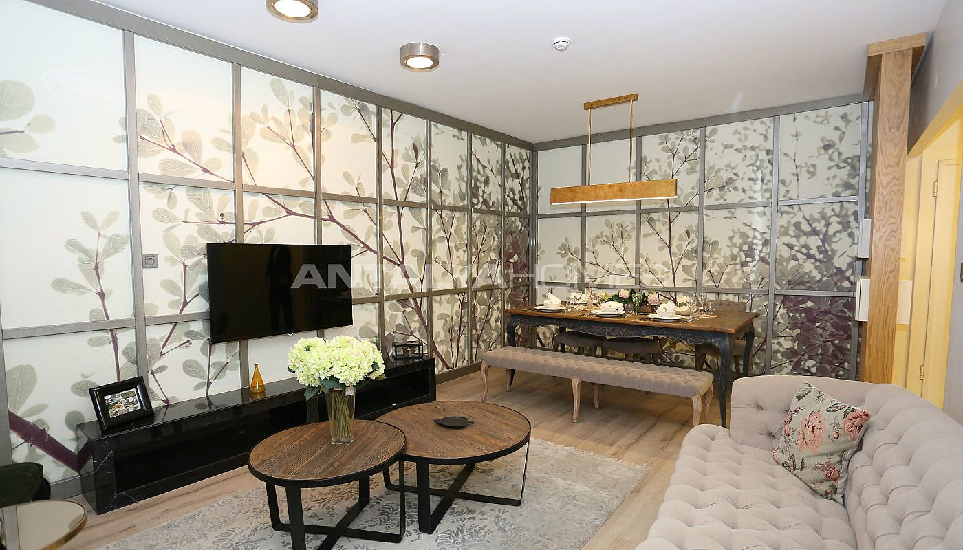 buy-an-apartmet-in-istanbul-for-a-brand-new-life-interior-001.jpg