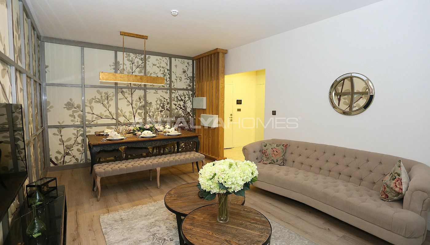 buy-an-apartmet-in-istanbul-for-a-brand-new-life-interior-002.jpg