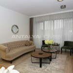 buy-an-apartmet-in-istanbul-for-a-brand-new-life-interior-003.jpg