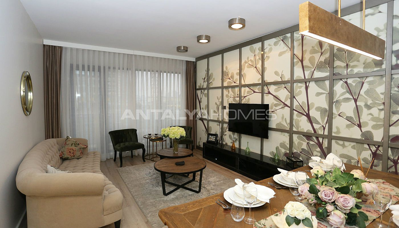 buy-an-apartmet-in-istanbul-for-a-brand-new-life-interior-004.jpg