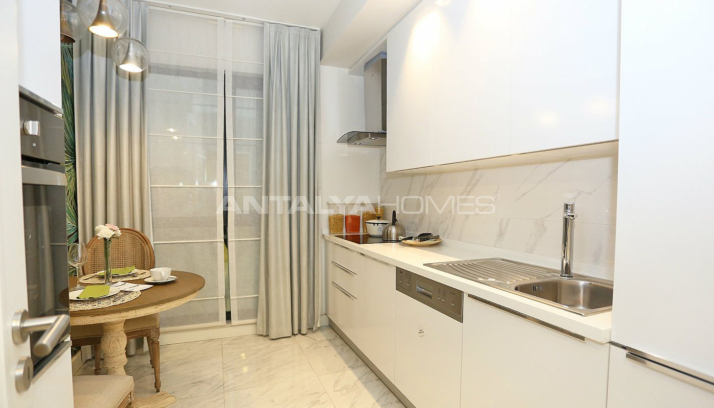 buy-an-apartmet-in-istanbul-for-a-brand-new-life-interior-006.jpg