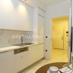buy-an-apartmet-in-istanbul-for-a-brand-new-life-interior-007.jpg