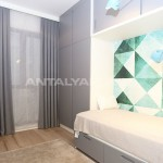 buy-an-apartmet-in-istanbul-for-a-brand-new-life-interior-008.jpg