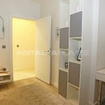 buy-an-apartmet-in-istanbul-for-a-brand-new-life-interior-009.jpg