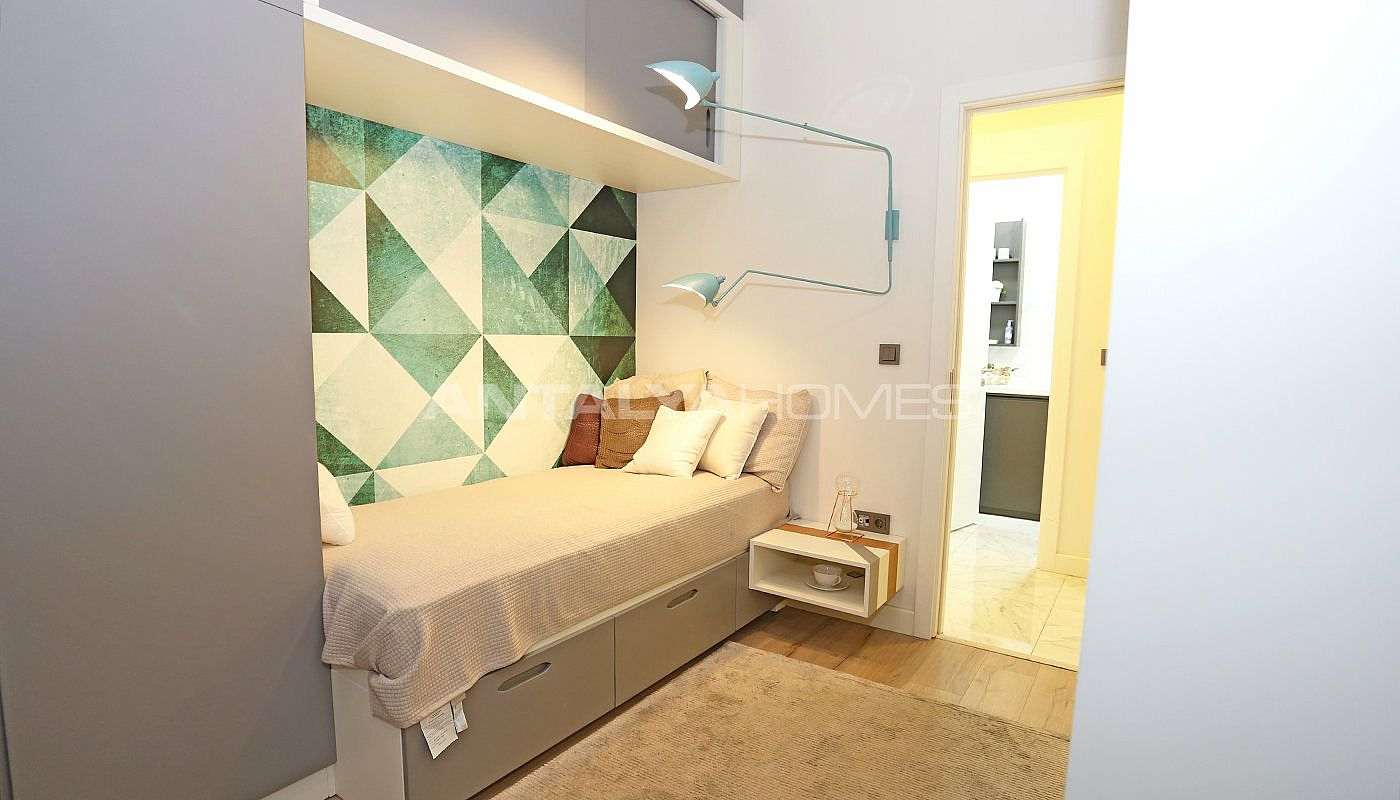 buy-an-apartmet-in-istanbul-for-a-brand-new-life-interior-010.jpg