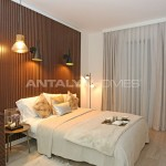 buy-an-apartmet-in-istanbul-for-a-brand-new-life-interior-011.jpg