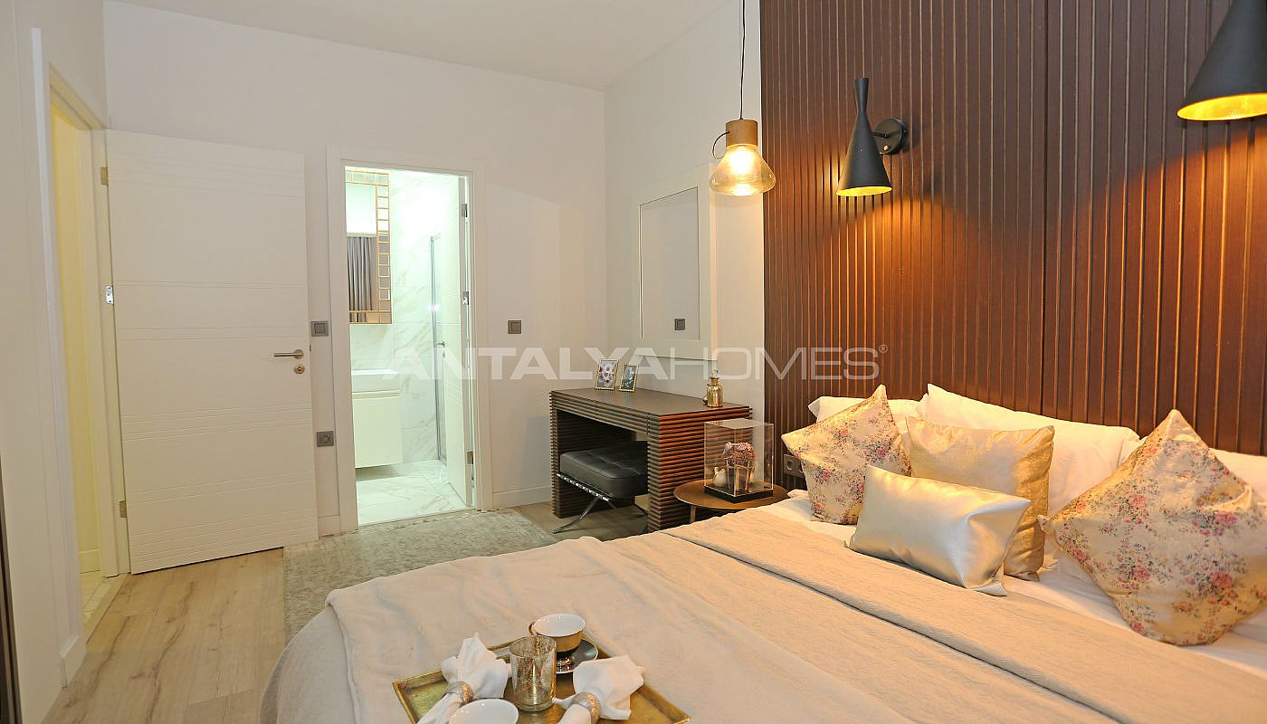 buy-an-apartmet-in-istanbul-for-a-brand-new-life-interior-012.jpg