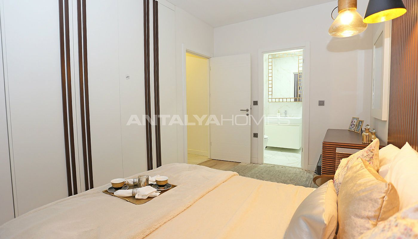 buy-an-apartmet-in-istanbul-for-a-brand-new-life-interior-013.jpg
