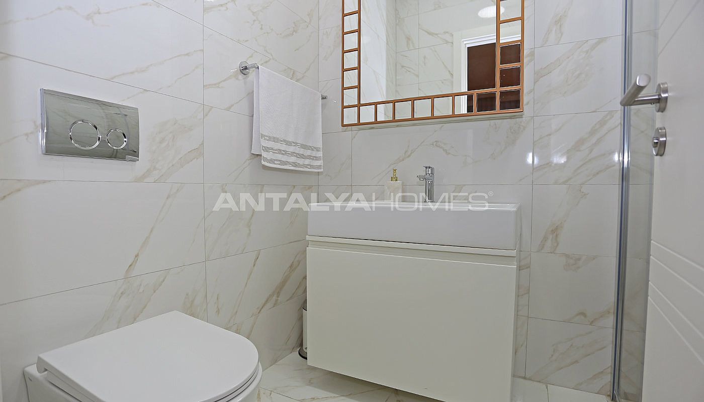 buy-an-apartmet-in-istanbul-for-a-brand-new-life-interior-014.jpg