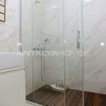 buy-an-apartmet-in-istanbul-for-a-brand-new-life-interior-015.jpg