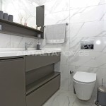 buy-an-apartmet-in-istanbul-for-a-brand-new-life-interior-016.jpg