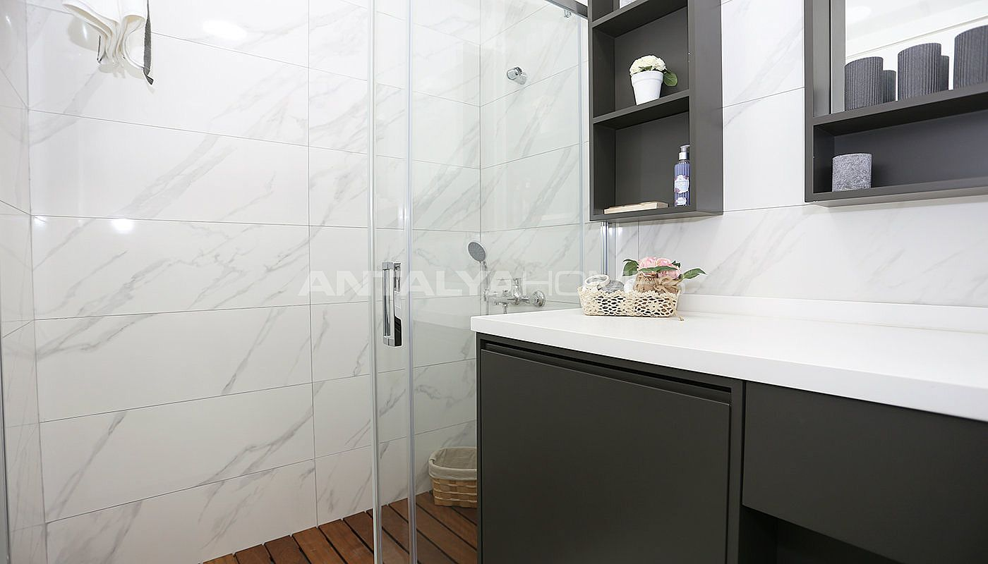 buy-an-apartmet-in-istanbul-for-a-brand-new-life-interior-017.jpg