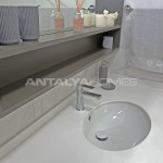 buy-an-apartmet-in-istanbul-for-a-brand-new-life-interior-018.jpg