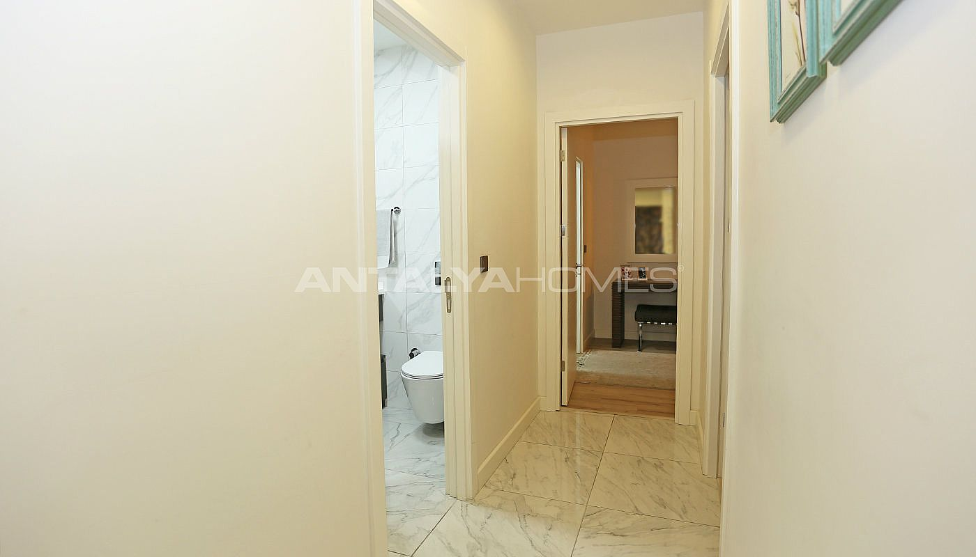 buy-an-apartmet-in-istanbul-for-a-brand-new-life-interior-019.jpg