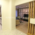 buy-an-apartmet-in-istanbul-for-a-brand-new-life-interior-020.jpg