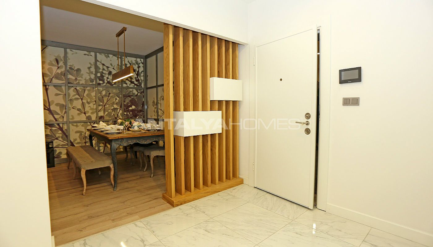 buy-an-apartmet-in-istanbul-for-a-brand-new-life-interior-021.jpg